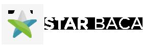 star baca, baca temizliği logo