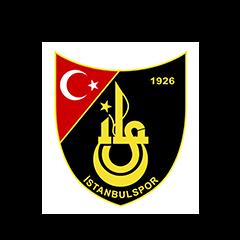 Star Baca, Baca Temizliği Referans İstanbul Spor