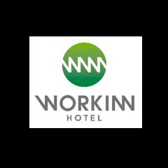 Star Baca, Baca Temizliği Referans Workinn Hotel