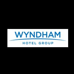 Star Baca, Baca Temizliği Referans Wyndham Hotel